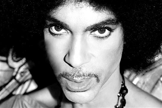 Prince Rogers Nelson, Prince, Purple Rain, KOLUMN Magazine, Kolumn