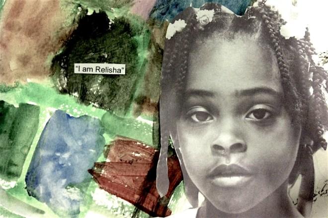 Relisha Rudd, Missing Children, National Center for Missing and Exploited Children, NCMEC, Washington DC Crime, KOLUMN Magazine, Kolumn