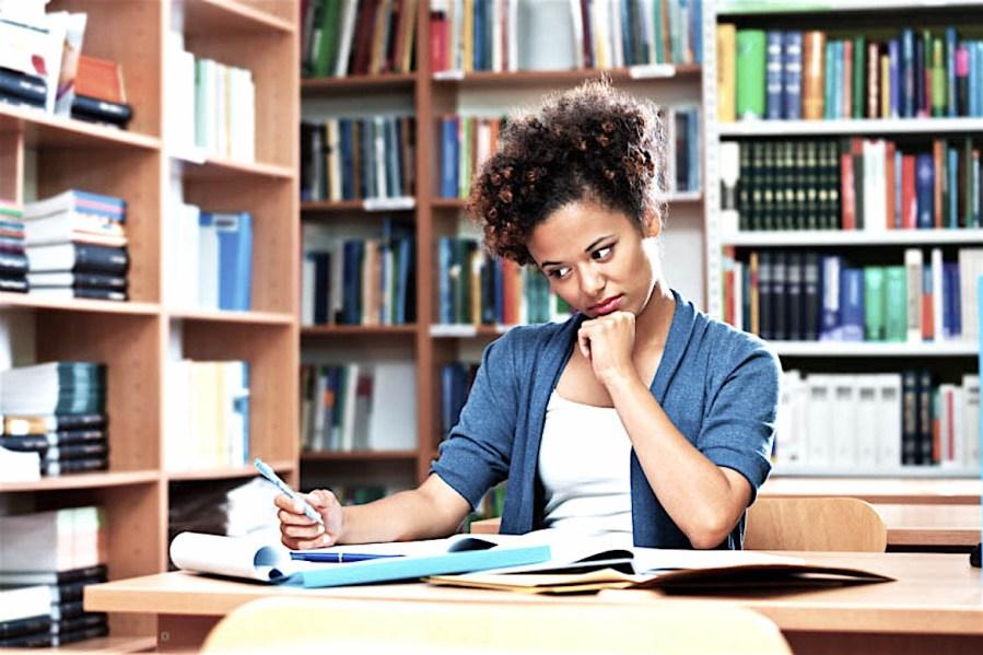 Pell Grants, Low Income Families, Low Income Students, High School, College Financing, KOLUMN Magazine, Kolumn