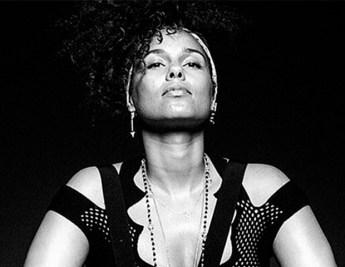 Alicia Keys_1