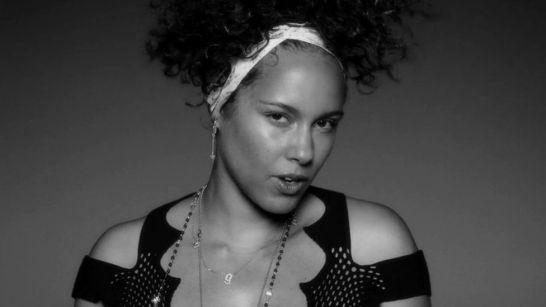 Alicia Keys_2