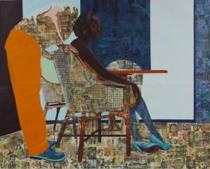 African American Economics, Slavery, Generational Wealth, Generational Sacrifice, KOLUMN Magazine