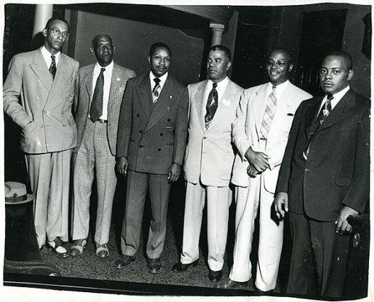 African American Banks, Black Owned Banks, Black Economics, Capital Savings Bank, KOLUMN Magazine
