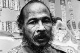 "Bob Kaufman, African American Poet, African American Literature, Billy Woodberry, And When I Die I Won't Stay Dead"" KOLUMN Magazine"