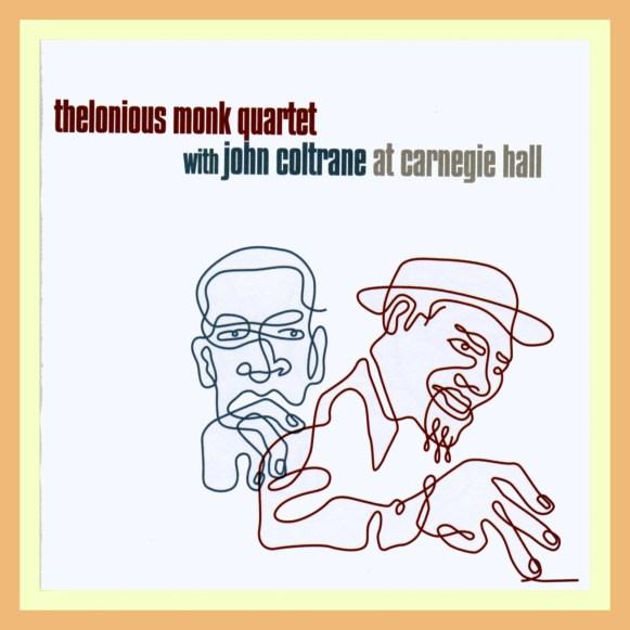 Robert F Smith, Carnegie Hall, African American Philanthropy, KOLUMN Magazine
