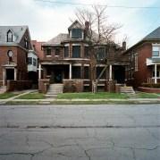 Detroit Abandoned Homes_11.jpg