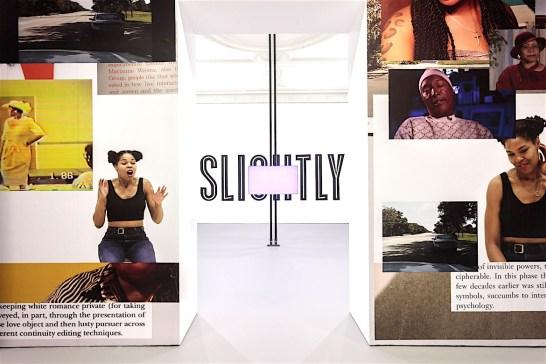 African American Identity, African American Art, Martine Syms, Dominica Publishing, Conceptual Entrepreneur, KOLUMN Magazine