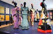 Creative Africa, Nari Ward, Philadelphia Art, African Art, KOLUMN Magazine