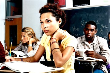 Diversity in Education, African American Education, Historically Black Colleges and Universities, HBCU