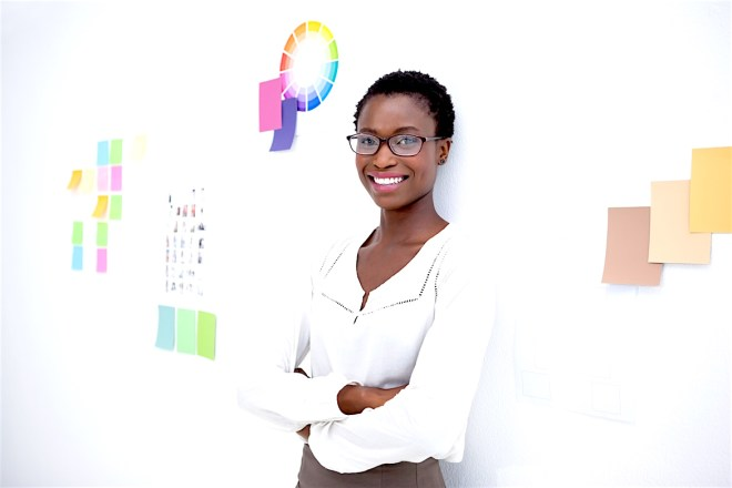 African American Businesses, African American Women Owned Businesses, Black Owned Businesses, Black Women Owned Businesses, KOLUMN Magazine, KOLUMN