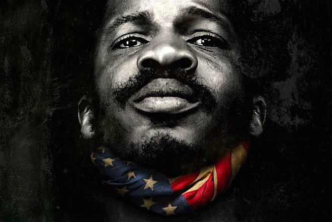 Birth of a Nation, Nate Parker, African American Film, African American History, Black Films, KOLUMN Magazine, KOLUMN