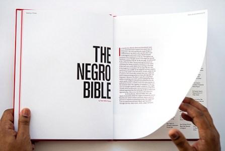 African American Publications, African American Media, Black Media, Ebony Magazine, Jet Magazine, Essence Magazine, Johnson Publishing, KOLUMN Magazine