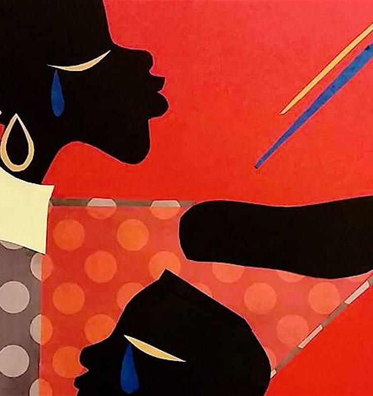 Civil Rights Movement, Lessons Learned Civil Rights, Civil Rights Leadership, African American Leaders, African American Leadership, Judy Bowman, KOLUMN Magazine, KOLUMN