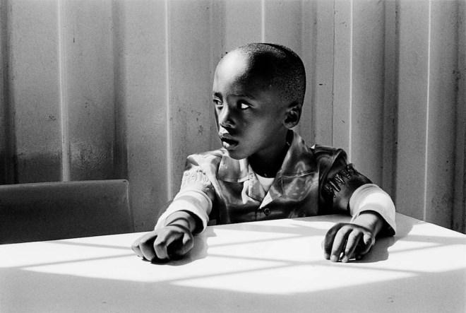 South Africa, AIDS, HIV, ARV, Antiretroviral, African Health Crisis, Johannesburg, KOLUMN Magazine, KOLUMN