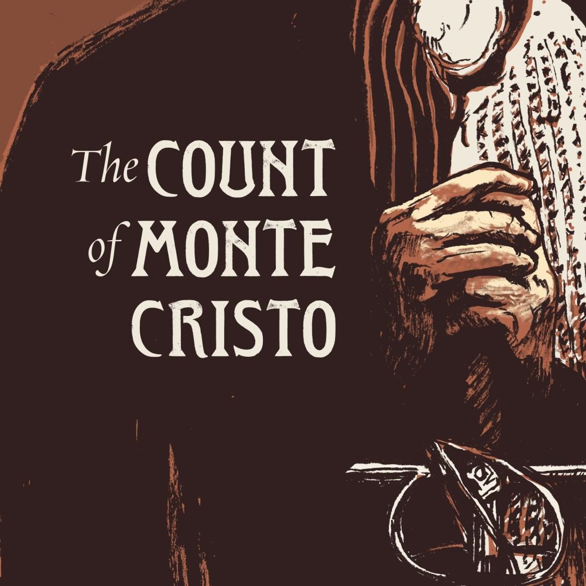 Alexandre Dumas, Count of Monte Cristo, Three Musketeers, Black Authors, KOLUMN Magazine, KOLUMN