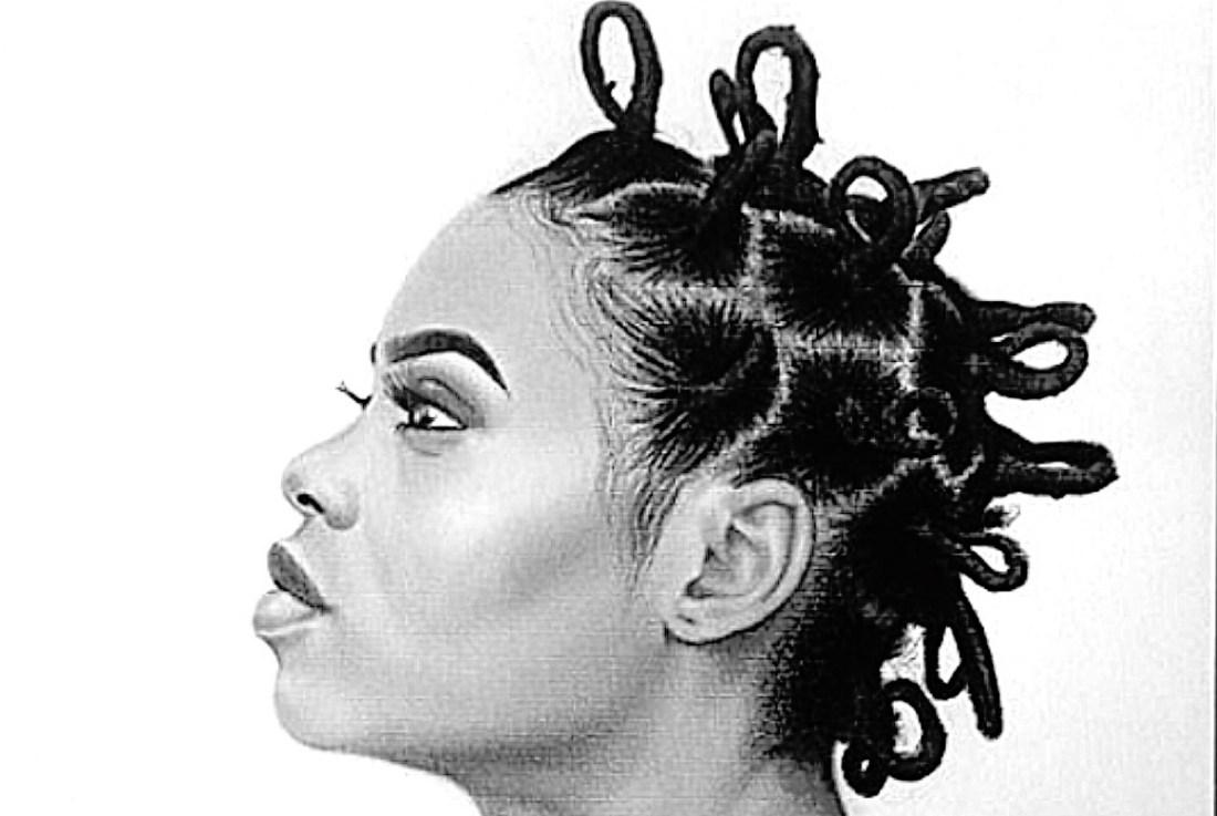 Black Lives Matter, BLM, Black Feminism, Social Justice, KOLUMN Magazine, KOLUMN