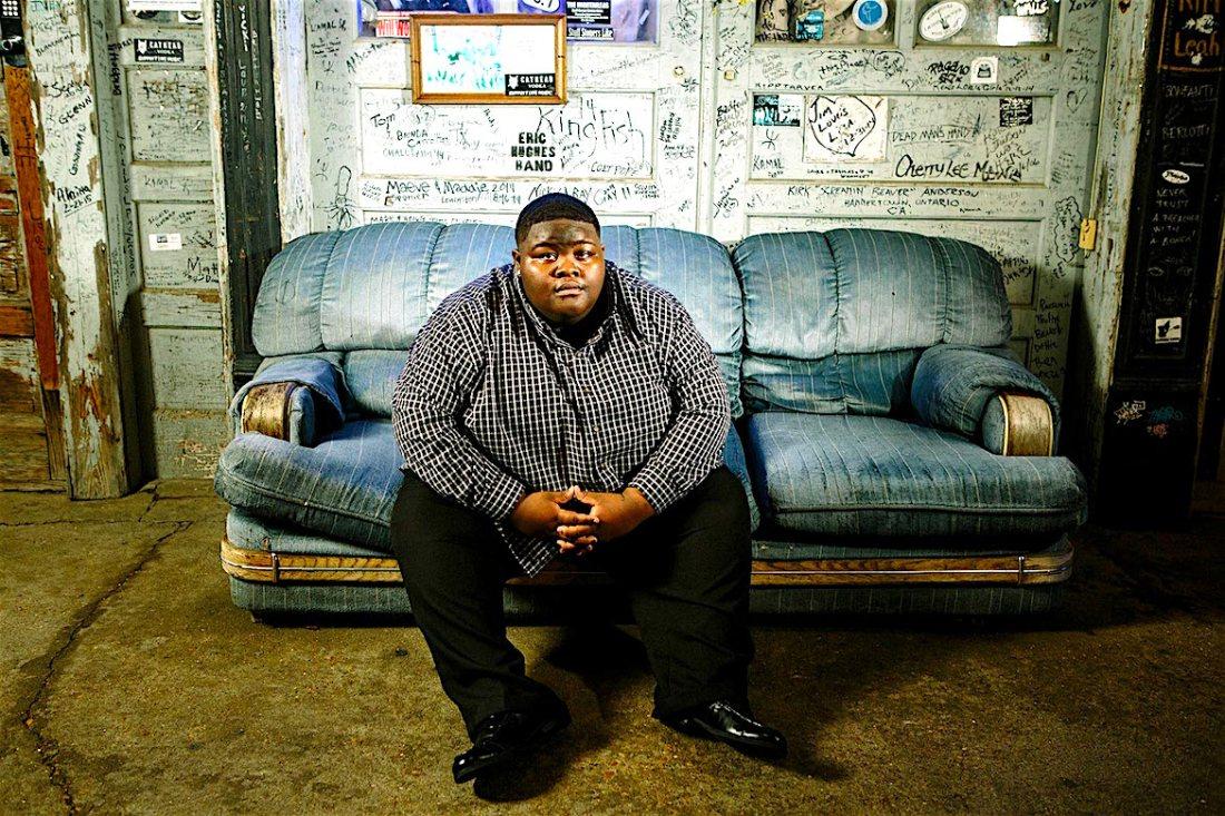 Mississippi Delta Music, The Blues, Origin of the Blues, Mississippi Blues, The Mississippi Blues Commission, Blue Front Cafe, Tallahatchie Flats, Poor Monkey's Lounge, KOLUMN Magazine, KOLUMN