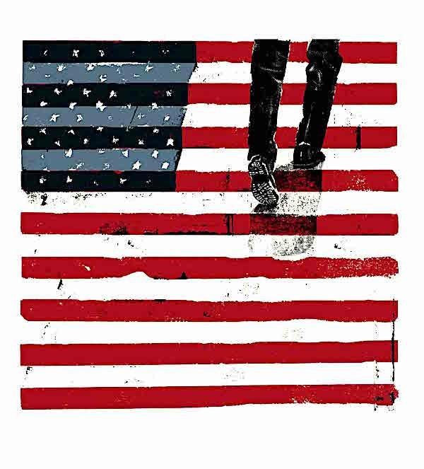 Trayvon Martin, Michael Brown, Eric Garner, Black Lives Matter, BLM, Black Activism, KOLUMN Magazine, KOLUMN