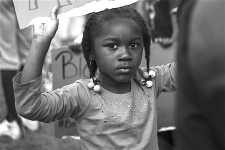 Smithsonian Museum, National Museum of African American History and Culture, NMAAHC, Childhood Photos, KOLUMN Magazine, KOLUMN