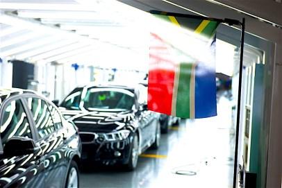 South African Auto Industry, BMW, Volkswagen, VW, Ford, Chrysler, General Motors, GM, KOLUMN Magazine, KOLUMN