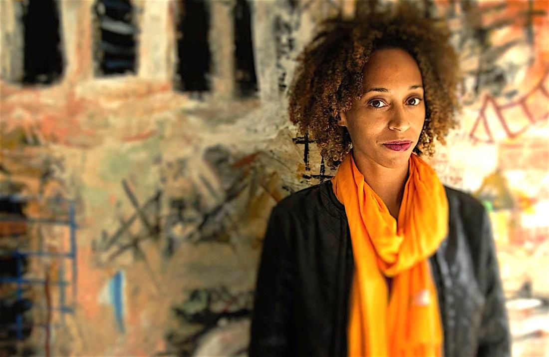 Natasha Marin, Whitney Plantation, Reparations, US Slavery, African Slavery, KOLUMN Magazine, KOLUMN