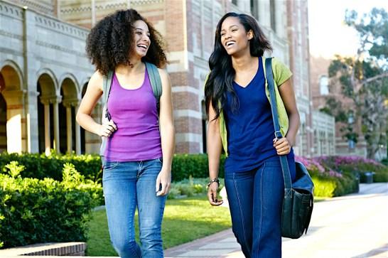 African American Education, African American Colleges, Historic Black Colleges & Universities, HBCU, KOLUMN Magazine, KOLUMN