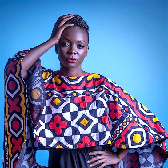 African Fashion, Zambia Fashion, Zambia Fashion Week, Deborah Chuma, Esnoko by Chiza, Mangishi Love, Kapasa MusondaChizO Designs, Chisoma Lombe, KOLUMN Magazine, KOLUMN