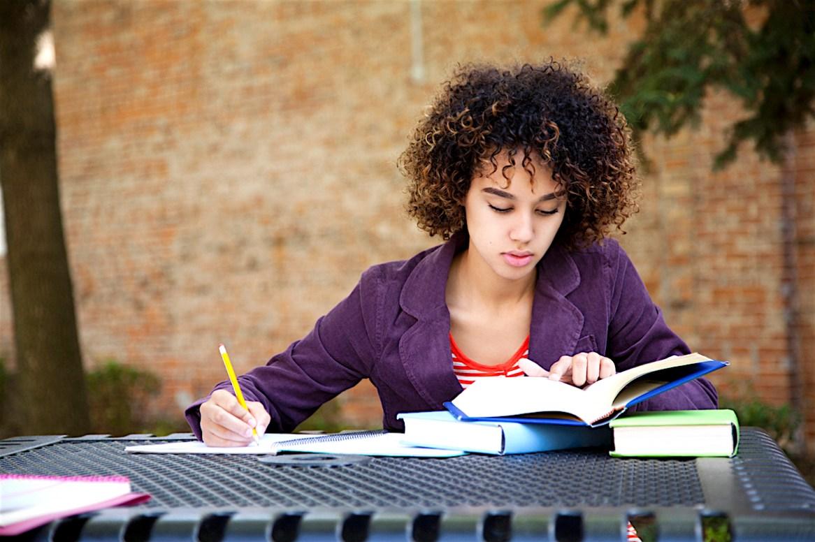College Diversity, California Community Colleges System, African American Education, KOLUMN Magazine, KOLUMN