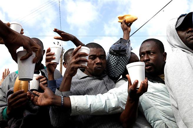 haiti_hurricane-matthew__28