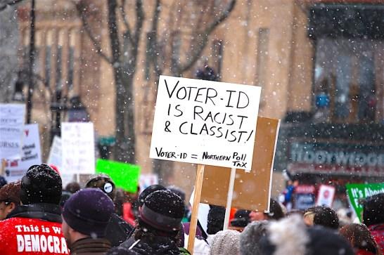 wisconsin-voter-id_03