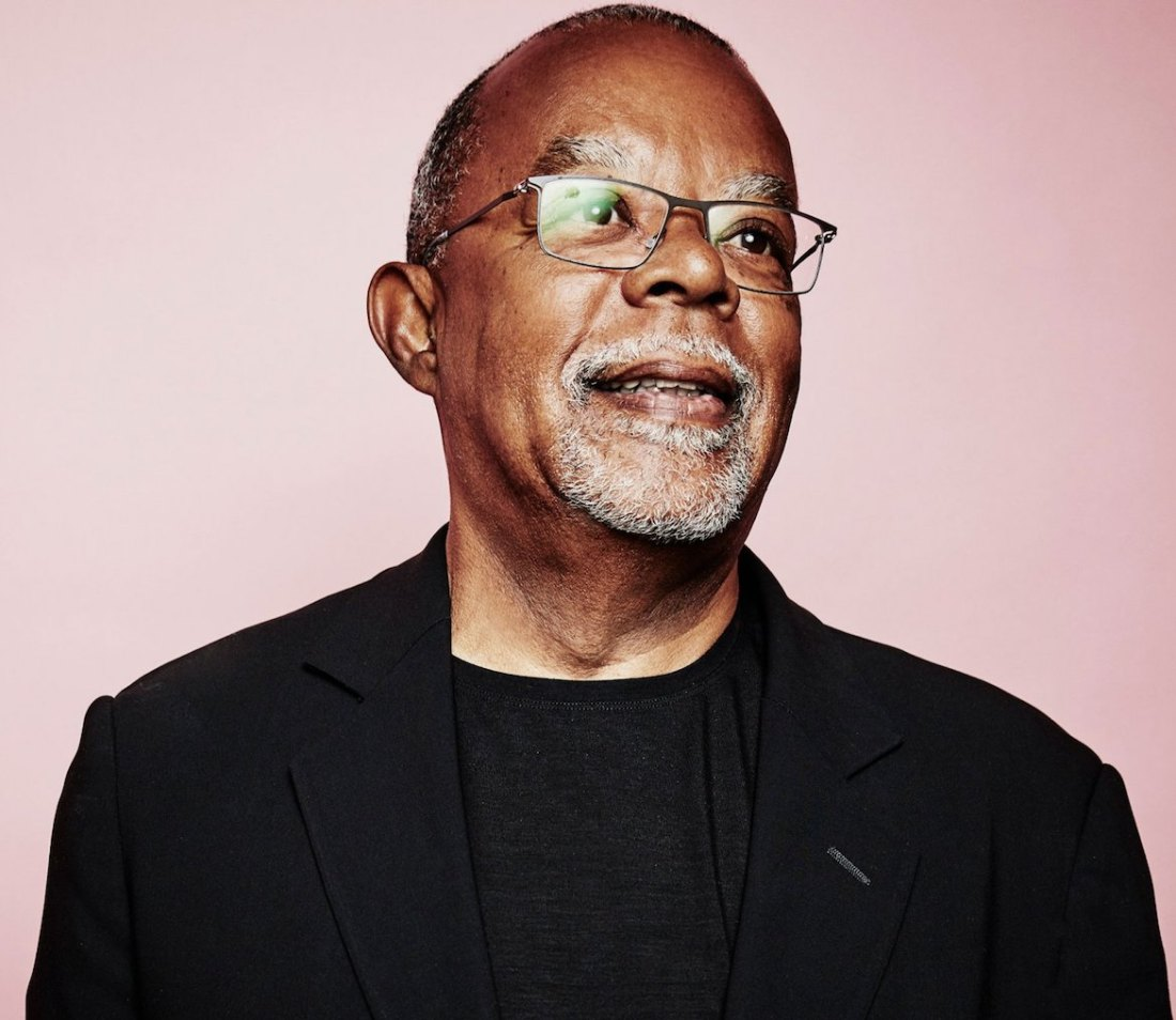 Henry Louis Gates Jr., Henry Louis Gates, Skip Gates, Black America Since MLK: And Still I Rise, PBS, African American History, Civil Rights Movement, Black History, African American News, KOLUMN Magazine, KOLUMN