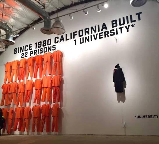 life-in-prison__02