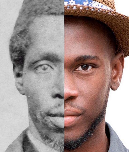 23andMe, African Ancestry, African Genealogy, Genetic Testing, KOLUMN Magazine, KOLUMN