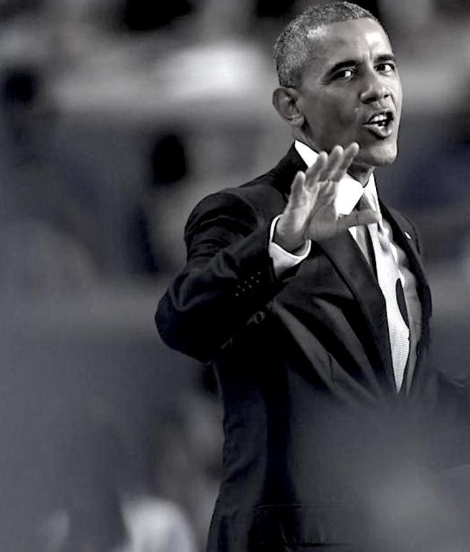 African American Politics, African American Society, African American President, President Barack Obama, Barack Obama, KOLUMN Magazine, KOLUMN