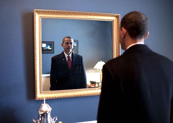 Barack Obama, Reparations, Race Matters, Ta-Nehisi Coates, KOLUMN Magazine, KOLUMN