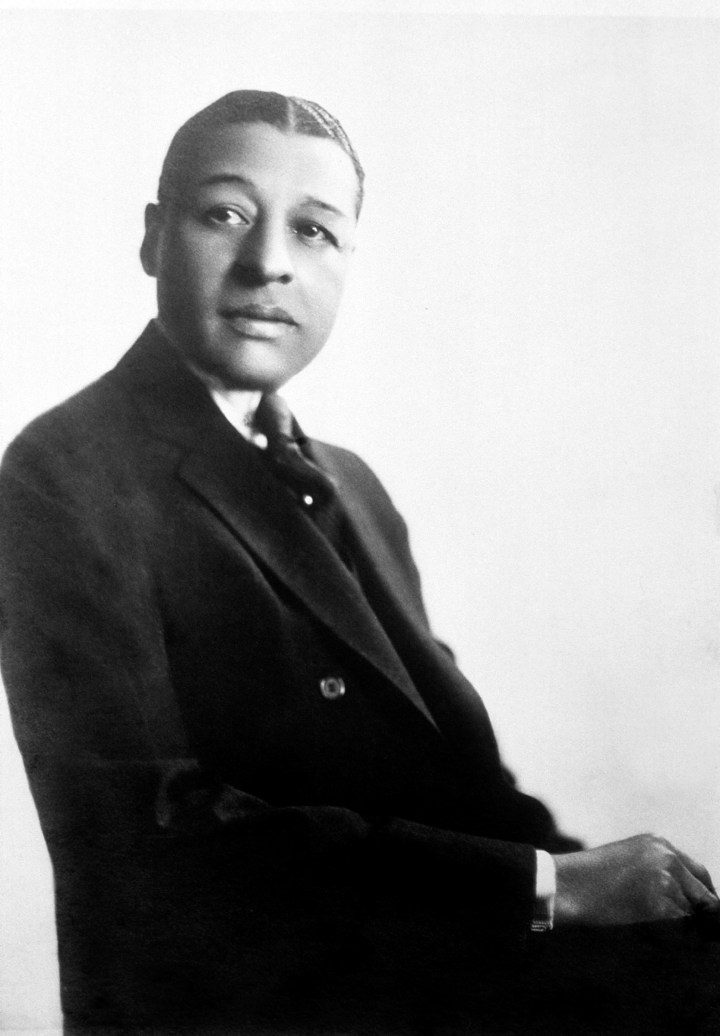 Bert Williams__03.jpg