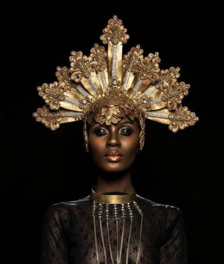 African American Women, Black Women, Black Girl Magic, Black Girls Rock, KOLUMN Magazine, KOLUMN