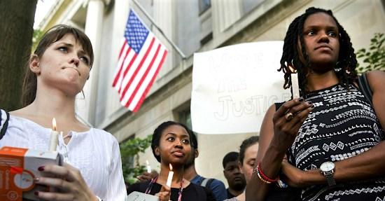 Black Lives Matter, BLM, Philadelphia School System, Philadelphia Teachers, KOLUMN Magazine, KOLUMN