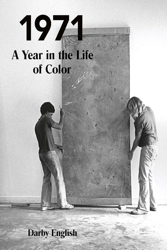 Melvin Edwards, The Deluxe Show, Dominique and John de Menil, Kenneth Noland, Sam Gilliam, Richard Hunt, Jules Olitski, and Larry Poons, African American Art, Black Art, KOLUMN Magazine, KOLUMN