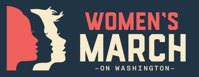 LGBTQ, Women's March on Washington, Inauguration 2017, Anti Trump, Washington DC March, KOLUMN Magazine, KOLUMN