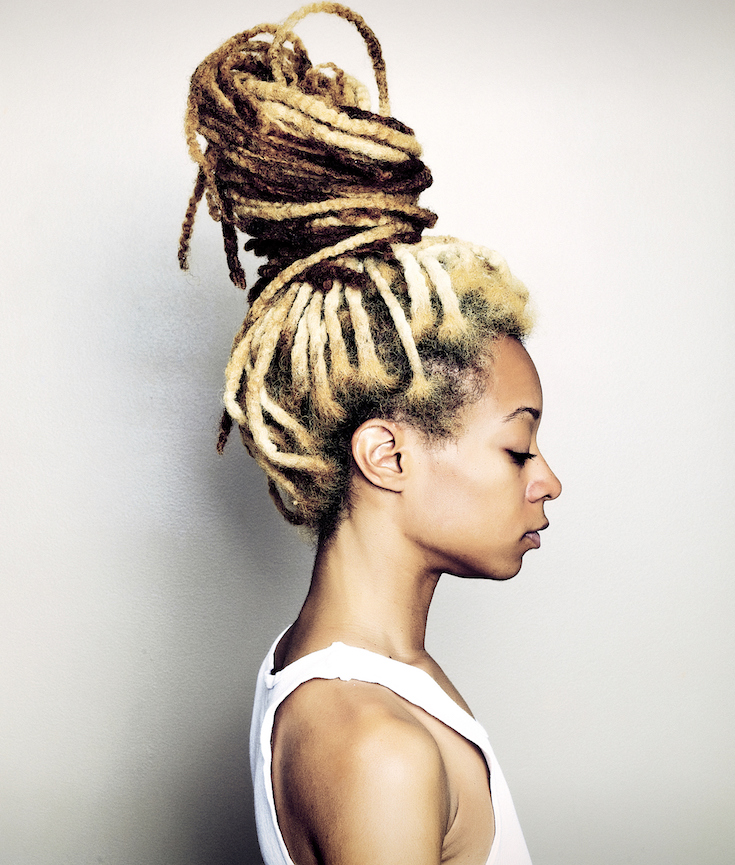 Popular Hairstyles In Jamaica: 'Dreadlocks Story,' A Film About The Spirituality Of