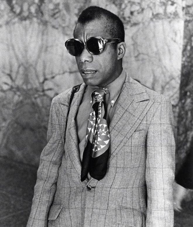 James Baldwin, African American Literature, Black Literature, I Am Not Your Negro, Remember This House, KOLUMN Magazine, KOLUMN