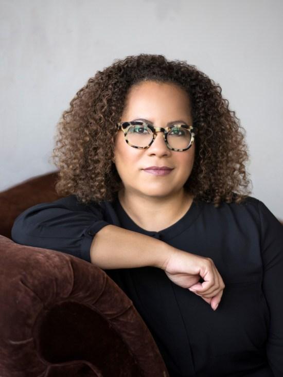 Ona Judge, George Washington Post, African American History, Black History, KOLUMN Magazine, KOLUMN
