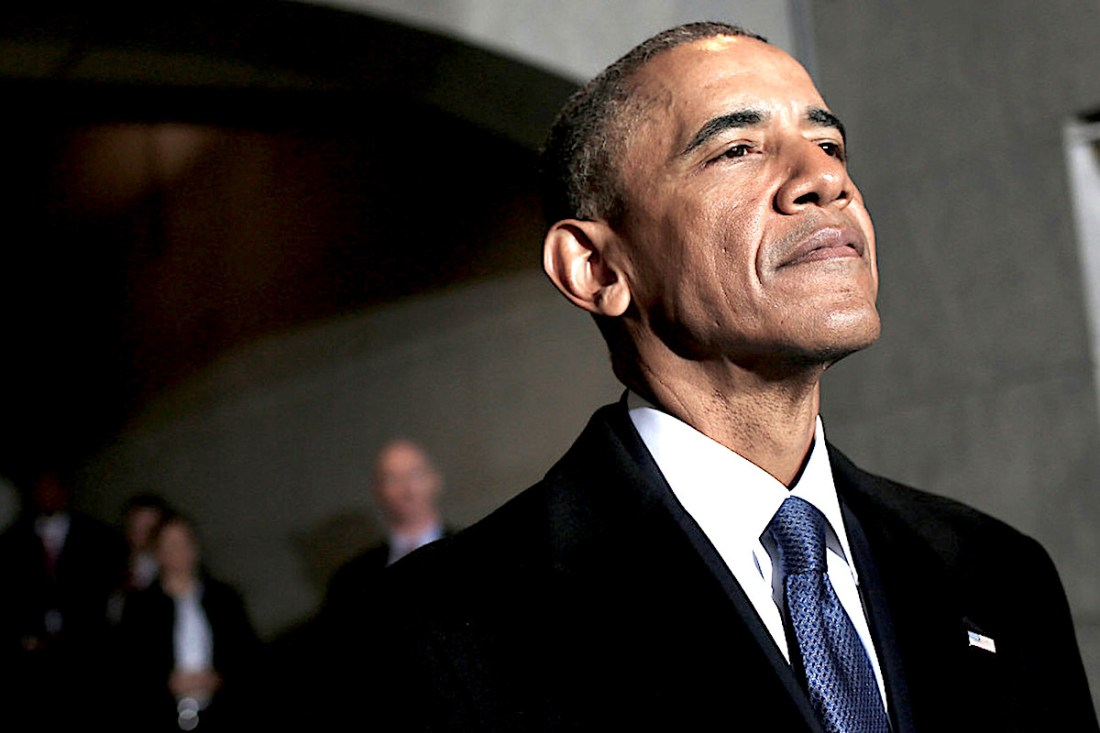 African American Politics, Black Politics, Barack Obama, Politics, KOLUMN Magazine, KOLUMN