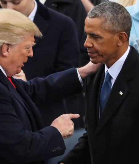 Russia, Vladimir Putin, Donald Trump, Trump Corruption, Russian Hacking, Russian Espionage, Barack Obama, Donald Trump, KOLUMN Magazine, KOLUMN
