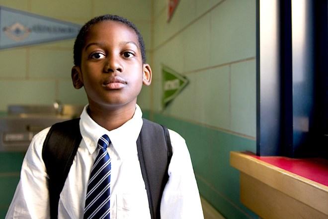 African American News, African American Education, Black Education, Education Reform, Black Students, KOLUMN Magazine, KOLUMN