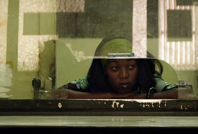 African Movies, African Cinema, African Entertainment, KOLUMN Magazine, KOLUMN