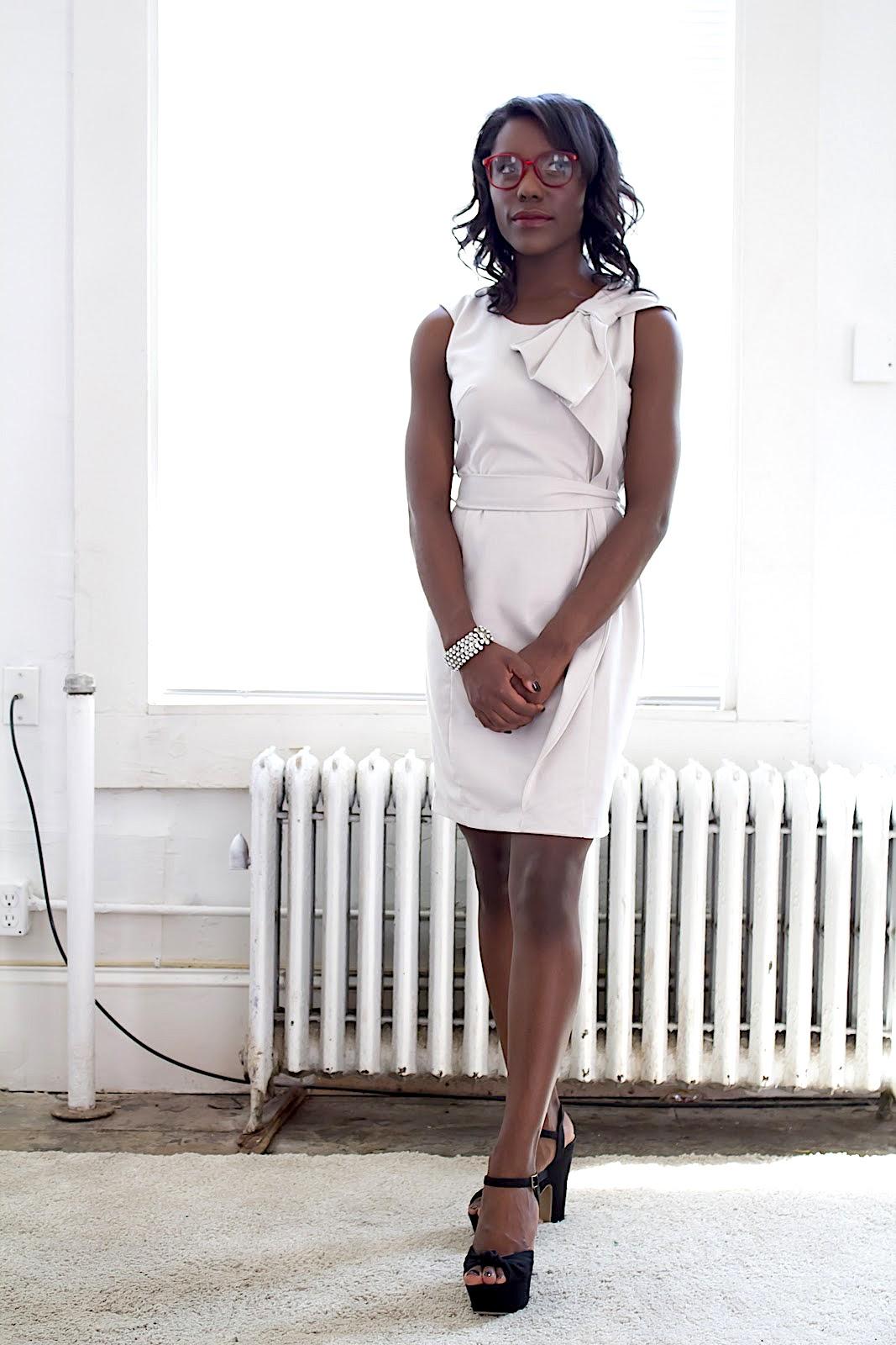 Joan Erakit, Okay Africa, KOLUMN Magazine, KOLUMN