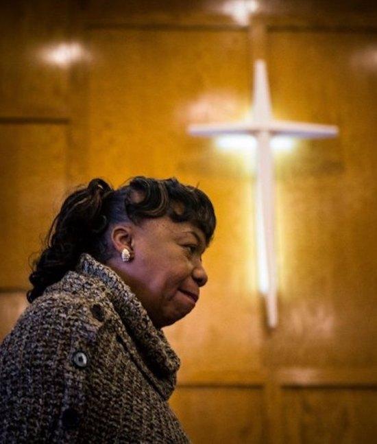African American Lives, Black Crime, Black On Black Crime, Violent Crime, KOLUMN Magazine, KOLUMN