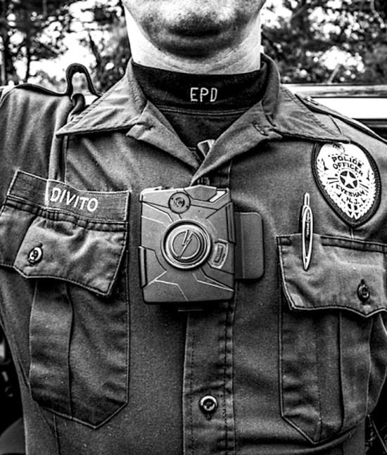 Ferguson, Police Brutality, Police Violence, KOLUMN Magazine, KOLUMN